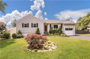 Photo of 5 Beverly Road, White Plains, NY 10605 (MLS # 4983510)