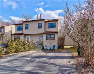Photo of 251 Sterling Place, Highland, NY 12528 (MLS # 4911511)