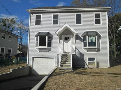 Photo of 66 Prospect Avenue, White Plains, NY 10607 (MLS # 5118511)