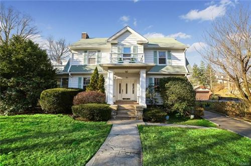 Photo of 71 Brookdale Avenue, New Rochelle, NY 10801 (MLS # 6006511)