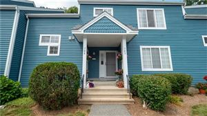 Photo of 704 Bentley Court, Brewster, NY 10509 (MLS # 5038512)