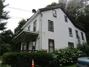 Photo of 1 Stuart Drive, Marlboro, NY 12542 (MLS # 4834513)