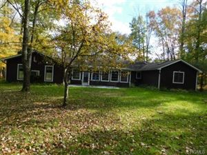Photo of 944 West Kaisertown Road, Montgomery, NY 12549 (MLS # 4846513)