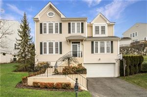 Photo of 62 Bellefair Road, Rye Brook, NY 10573 (MLS # 4902513)