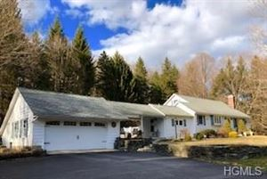 Photo of 1757 Route 82, Lagrangeville, NY 12540 (MLS # 4934513)
