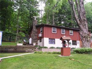 Photo of 16 East Sullivan Place, Bethel, NY 12720 (MLS # 4829514)