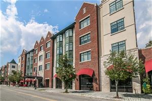 Photo of 1 Christie Place #205E, Scarsdale, NY 10583 (MLS # 4829515)