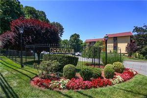 Photo of 9 Granada Crescent #3, White Plains, NY 10603 (MLS # 4830515)