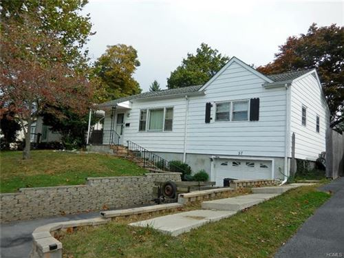 Photo of 57 Commonwealth Avenue, Middletown, NY 10940 (MLS # 5098515)