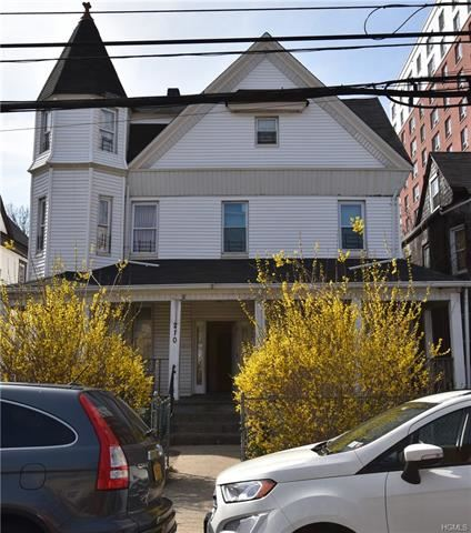 Photo of 210 South 2nd Avenue, Mount Vernon, NY 10550 (MLS # 6026515)