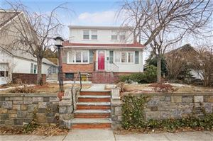 Photo of 411 English Place, Mamaroneck, NY 10543 (MLS # 4804516)