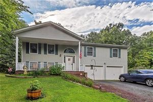 Photo of 51 Witte Drive, Middletown, NY 10940 (MLS # 4837516)