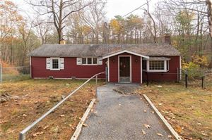 Photo of 4908 Route 9, Staatsburg, NY 12580 (MLS # 5119516)