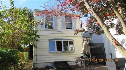 Photo of 223 Sommervile Place, Yonkers, NY 10703 (MLS # 5124516)