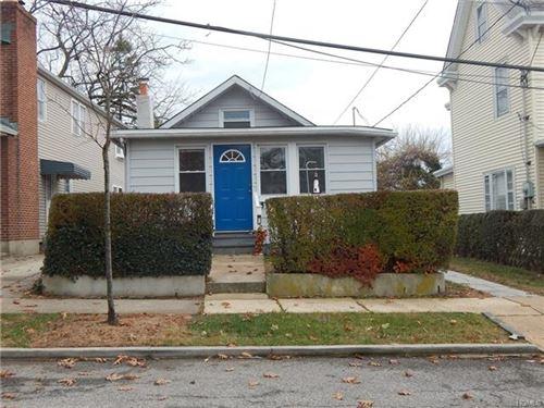 Photo of 22 Centre Street, Bronx, NY 10464 (MLS # 5125516)