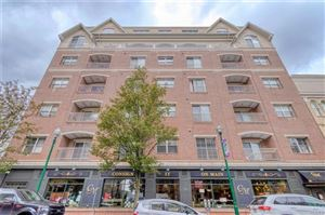 Photo of 543 Main Street, New Rochelle, NY 10801 (MLS # 4845517)