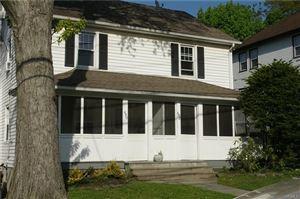 Photo of 490 Carol Place, Pelham, NY 10803 (MLS # 4929517)
