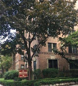 Photo of 300 Main Street #2E, White Plains, NY 10601 (MLS # 5050517)