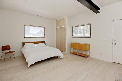 Tiny photo for 29 Beech Hill Lane, Pound Ridge, NY 10576 (MLS # 6002517)