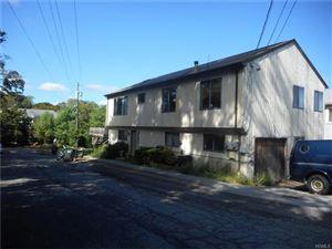 Photo of 6 Gregory Street, Mahopac, NY 10541 (MLS # 4644518)