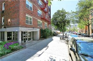 Photo of 3176 Decatur Avenue, Bronx, NY 10467 (MLS # 4820518)