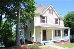 Photo of 57 Gladstone Avenue, Walden, NY 12586 (MLS # 4831518)