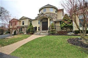 Photo of 61 Remsen Avenue, Monsey, NY 10952 (MLS # 4838518)