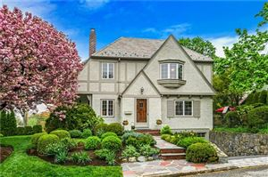 Photo of 90 Willow Avenue, Larchmont, NY 10538 (MLS # 4949518)