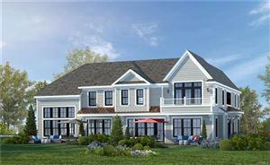 Photo of 3 Marker Ridge, Irvington, NY 10533 (MLS # 4956518)
