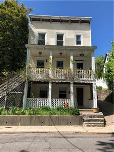 Photo of 1 Harmon Street, White Plains, NY 10606 (MLS # 4932519)