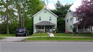 Photo of 44 Broad Street, Fishkill, NY 12524 (MLS # 4934519)