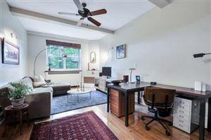 Photo of 360 Cabrini Boulevard #1K, New York, NY 10040 (MLS # 4994519)