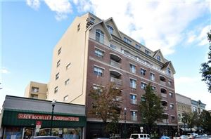 Photo of 543 Main Street #606, New Rochelle, NY 10801 (MLS # 5023519)