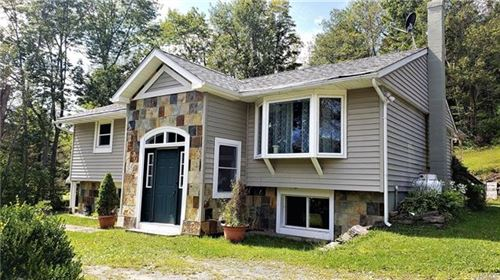 Photo of 101 Mongaup Road, Hurleyville, NY 12747 (MLS # 5120519)