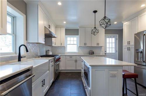 Photo of 481 Carol Place, Pelham, NY 10803 (MLS # 6016520)