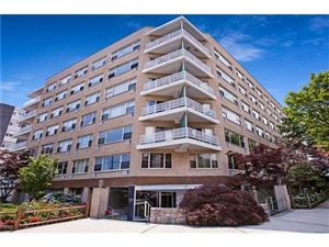 Photo of 12 Old Mamaroneck Road #7J, White Plains, NY 10605 (MLS # 4732521)