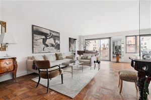 Photo of 400 East 56th Street #19H, New York, NY 10022 (MLS # 4994521)