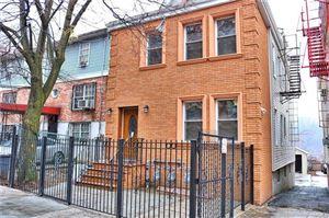 Photo of 1637 Undercliff Avenue, Bronx, NY 10453 (MLS # 4807522)