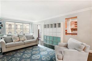Photo of 401 East 74th Street #6E, New York, NY 10021 (MLS # 4994522)