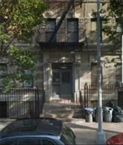 Photo of 269 West 153rd Street #12, New York, NY 10037 (MLS # 5112522)