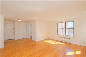 Photo of 2244 Bronx Park East, Bronx, NY 10467 (MLS # 4814523)