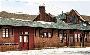 Photo of 0 Railroad Avenue, Hurleyville, NY 12733 (MLS # 4902523)