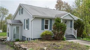 Photo of 1300 Union Avenue, Newburgh, NY 12550 (MLS # 4930523)