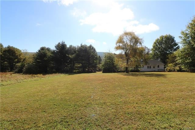 Photo of 1681 US Route 209, Westbrookville, NY 12785 (MLS # 5081523)