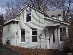 Photo of 5 Caskey Lane, Otisville, NY 10963 (MLS # 4752524)