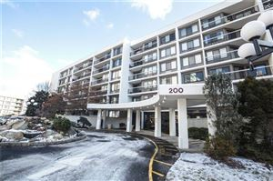 Photo of 200 High Point Drive, Hartsdale, NY 10530 (MLS # 4804524)