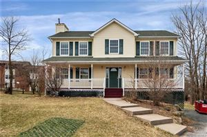 Photo of 24 Wayne Court, Middletown, NY 10941 (MLS # 4815524)