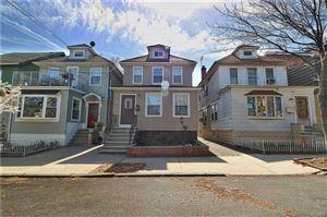 Photo of 1563 Lurting Avenue, Bronx, NY 10461 (MLS # 4817524)