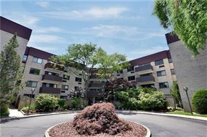 Photo of 30 Greenridge Avenue, White Plains, NY 10605 (MLS # 4830524)