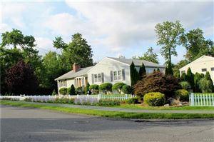 Photo of 5 Parkway Drive, Rye, NY 10580 (MLS # 4844524)